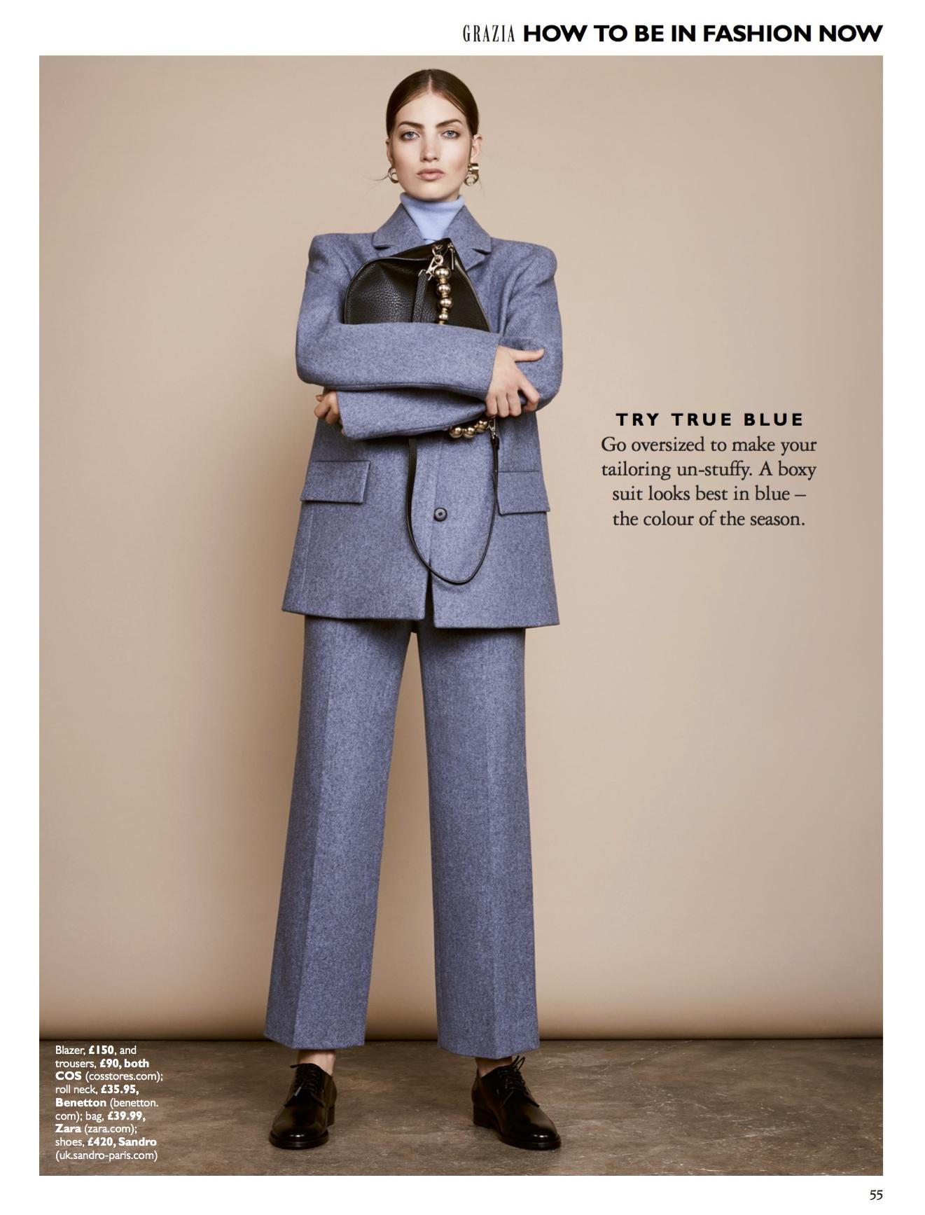 Fashion_Wardrobe Workshop Workwear_pdf_4 copy.jpg