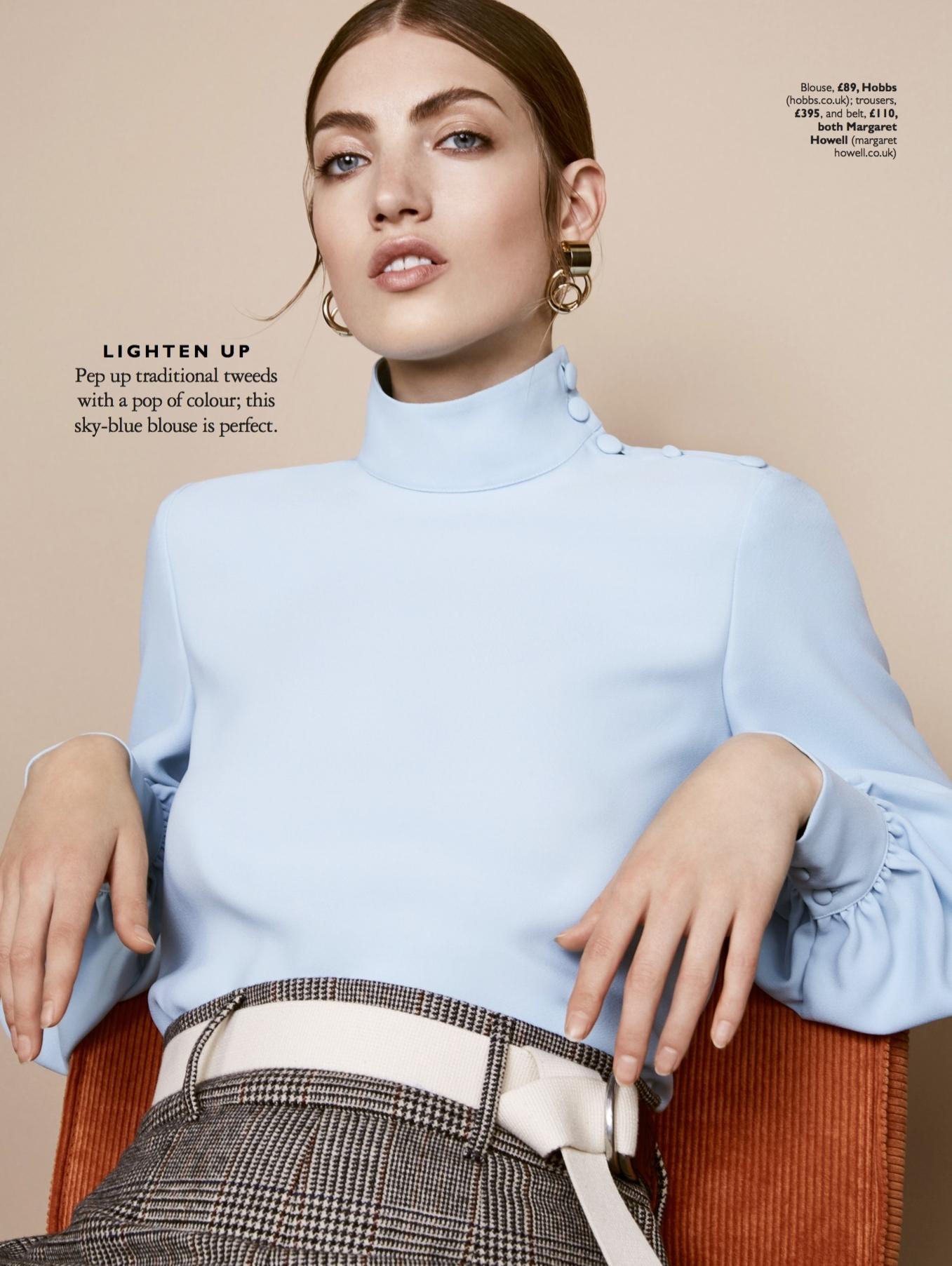 Fashion_Wardrobe Workshop Workwear_pdf_7 copy.jpg