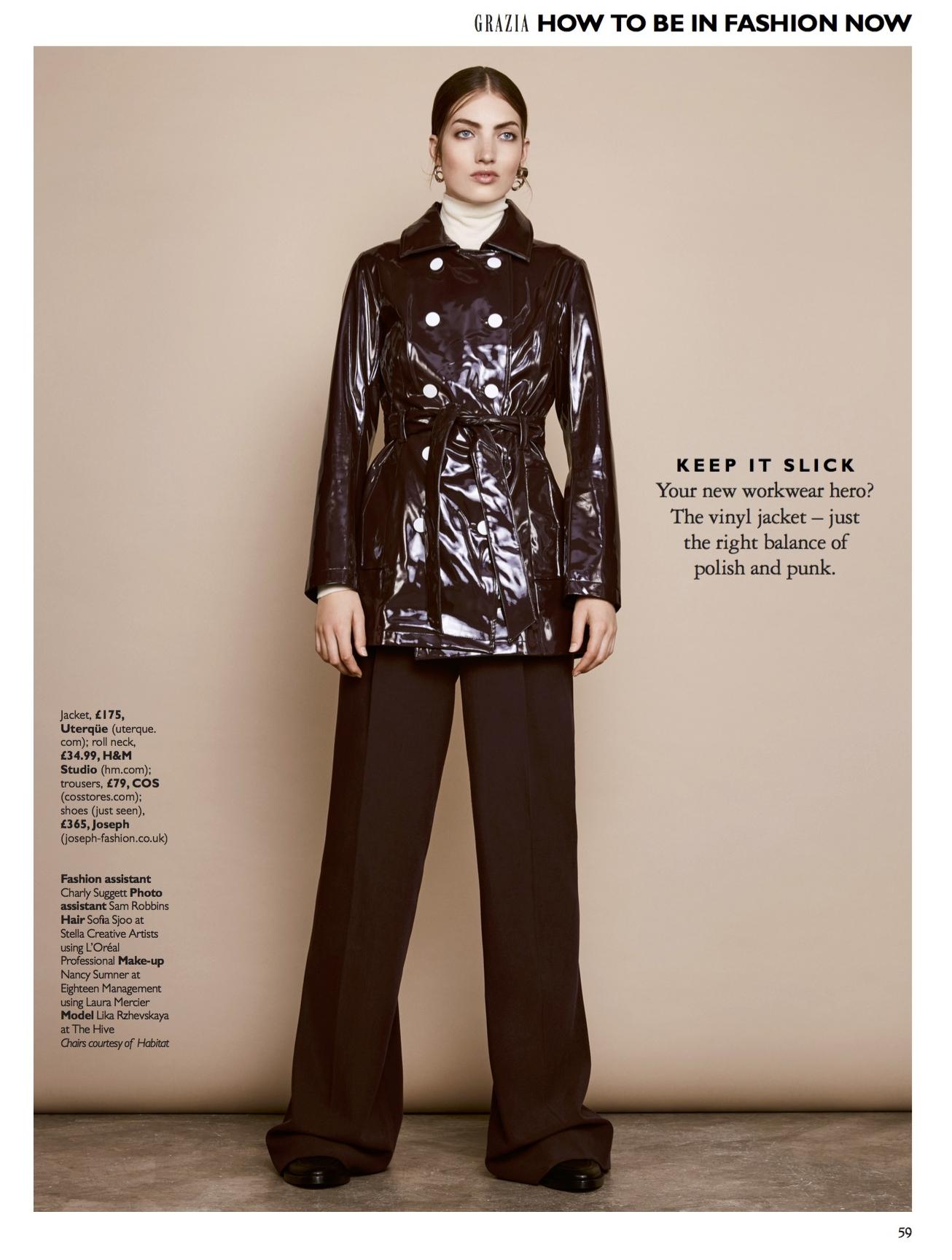 Fashion_Wardrobe Workshop Workwear_pdf_8 copy.jpg