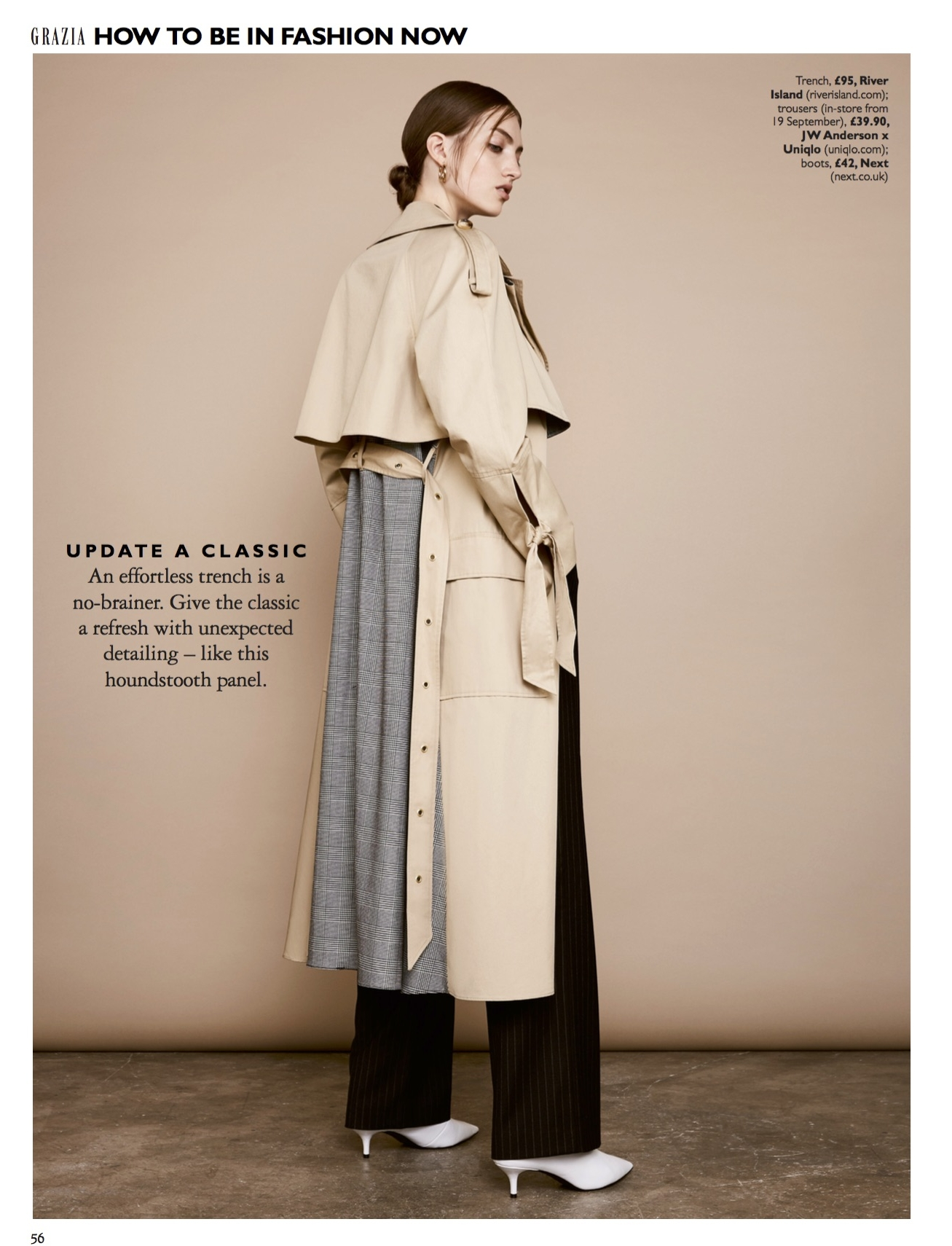 Fashion_Wardrobe Workshop Workwear_pdf_5 copy.jpg