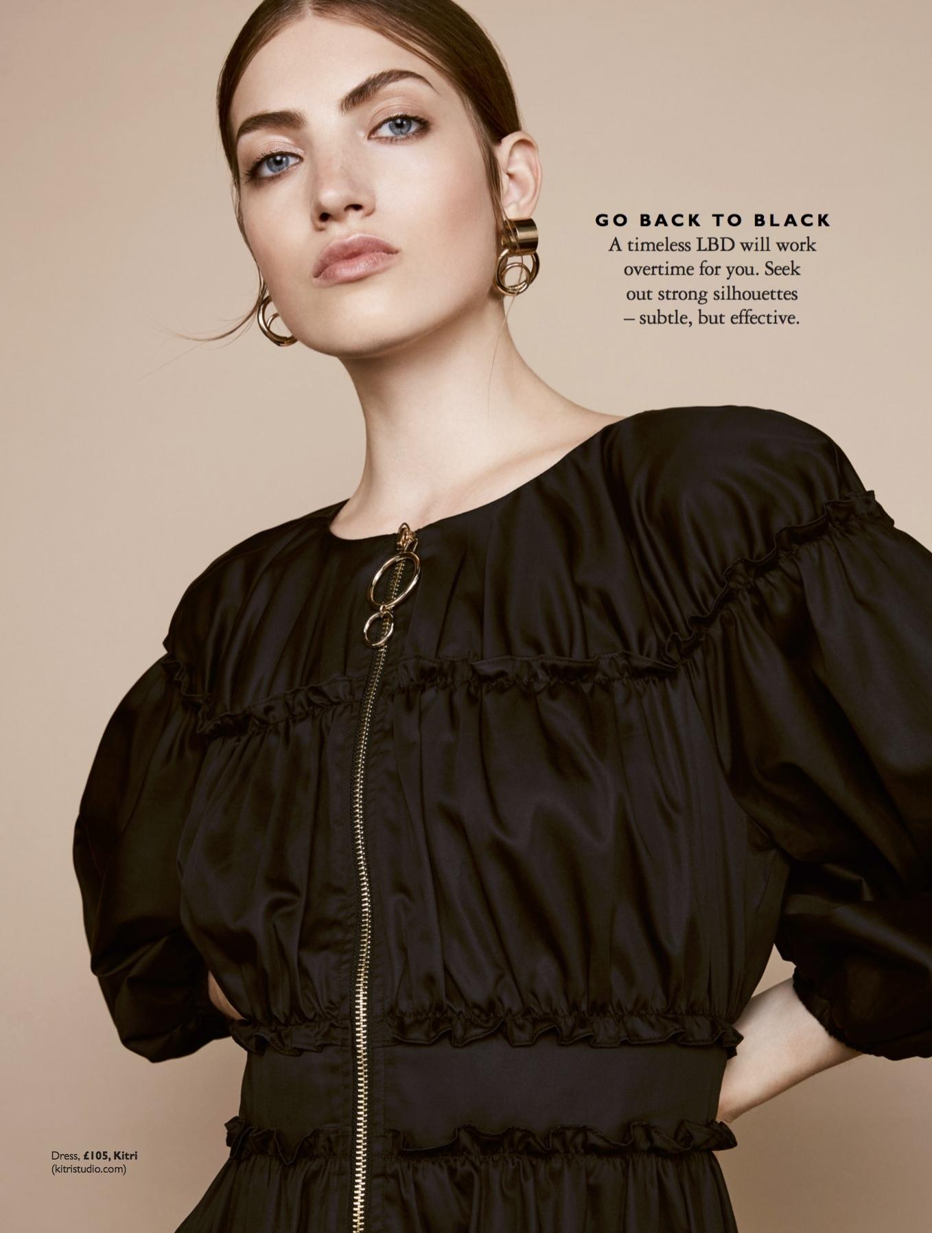 Fashion_Wardrobe Workshop Workwear_pdf_6 copy.jpg