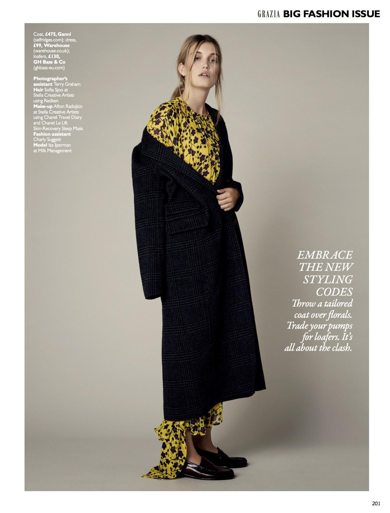 Fashion_Wardrobe Workshop Plus Size due 1_9_pdf_8 copy.jpg
