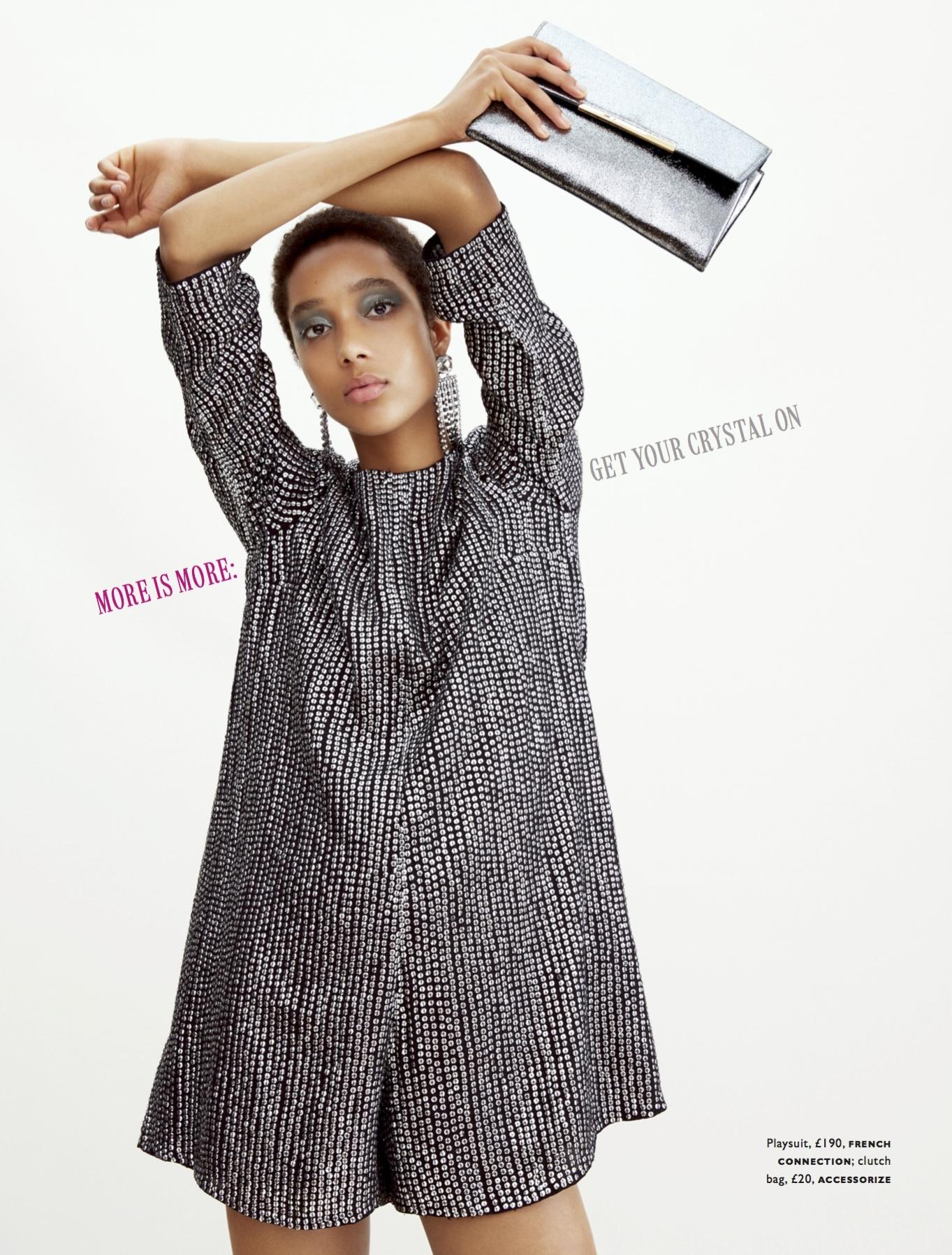 Fashion 9.jpg