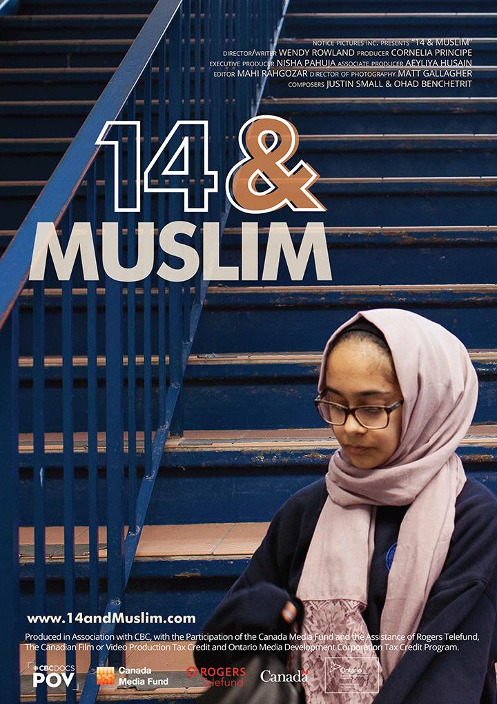14 & MUSLIM.png