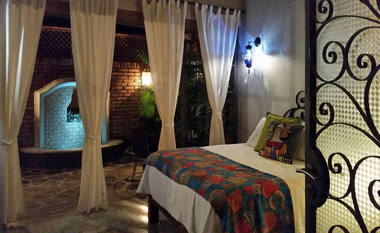 Casa-Joyero-Sayulita-bedroom-04.jpg
