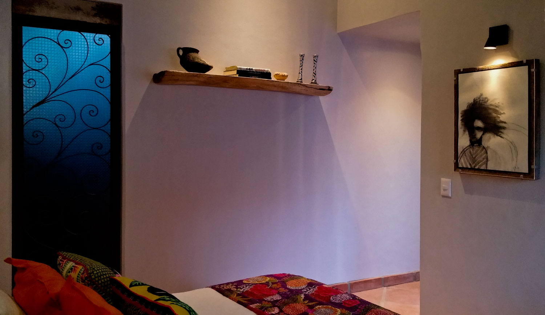 Casa-Joyero-Sayulita-bedroom-02.jpg