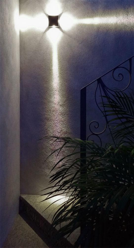 Casa-Joyero-Sayulita-5-wall-light-fixture-37.jpg