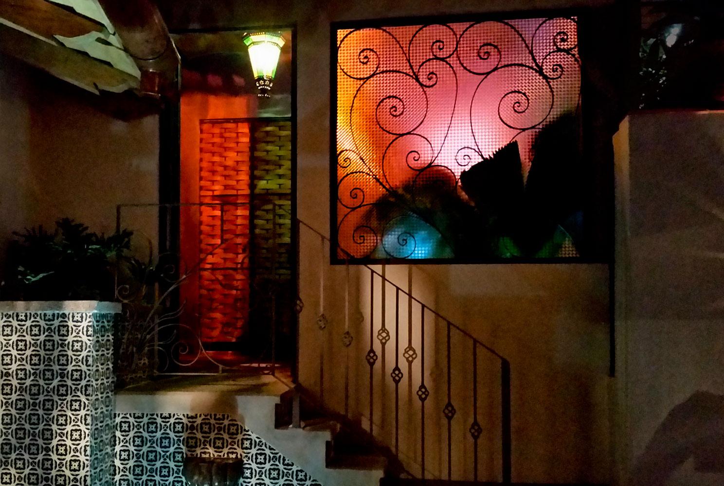 Casa-Joyero-Sayulita-15-entrance-01-47.jpg