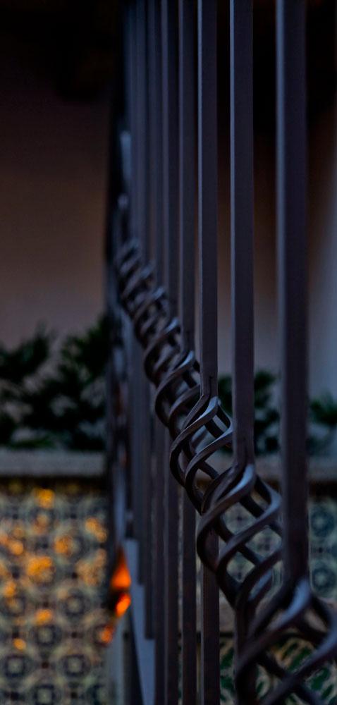 Casa-Joyero-Sayulita-16-iron-fence-56.jpg