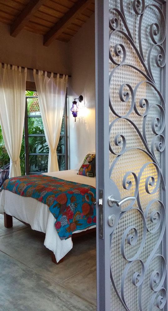 Casa-Joyero-Sayulita-26-bedroom-03-3.jpg