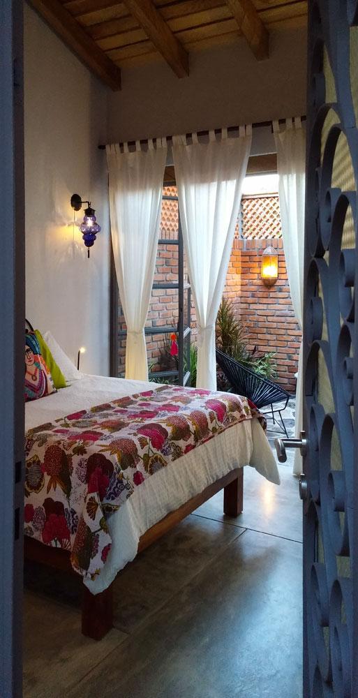 Casa-Joyero-Sayulita-35-bedroom-04-4.jpg