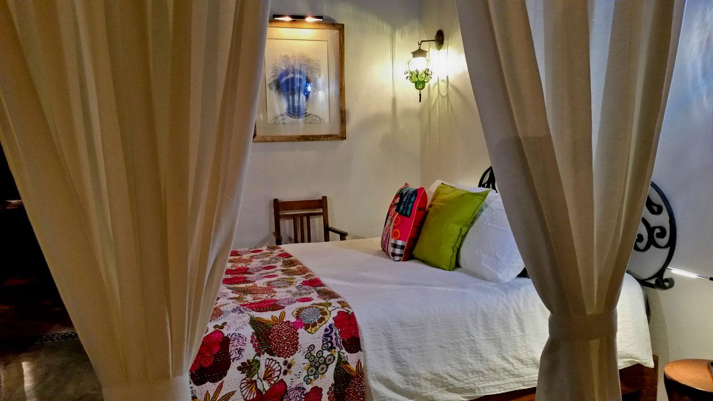 Casa-Joyero-Sayulita-36-bedroom-01-39.jpg