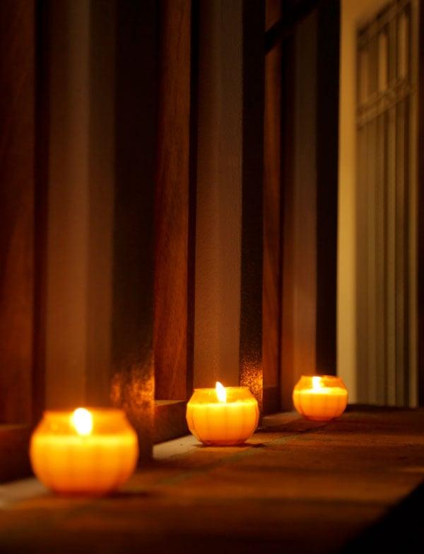 casa-joyero-sayulita-candles-door.jpg