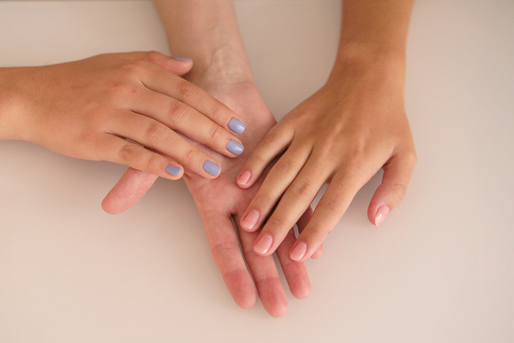 Elu-Cosmetics-6732.jpg