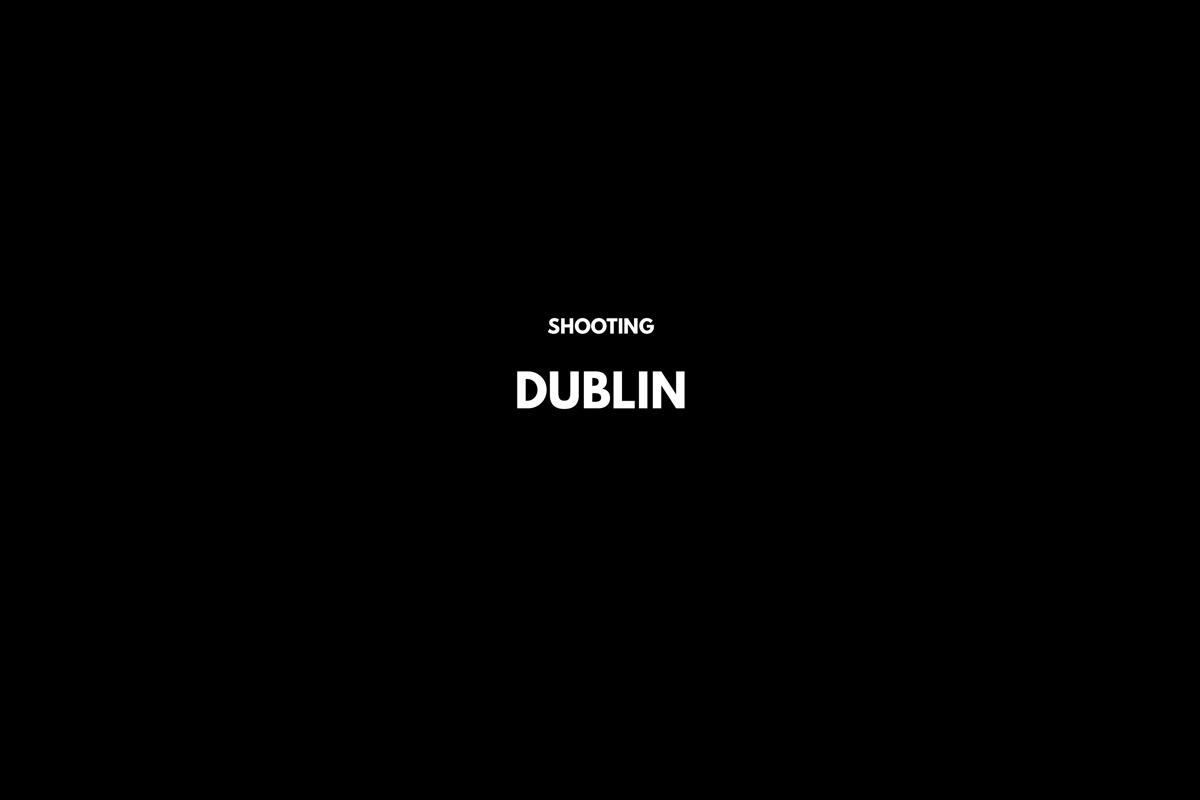 49 - Shooting_Dublin.jpg