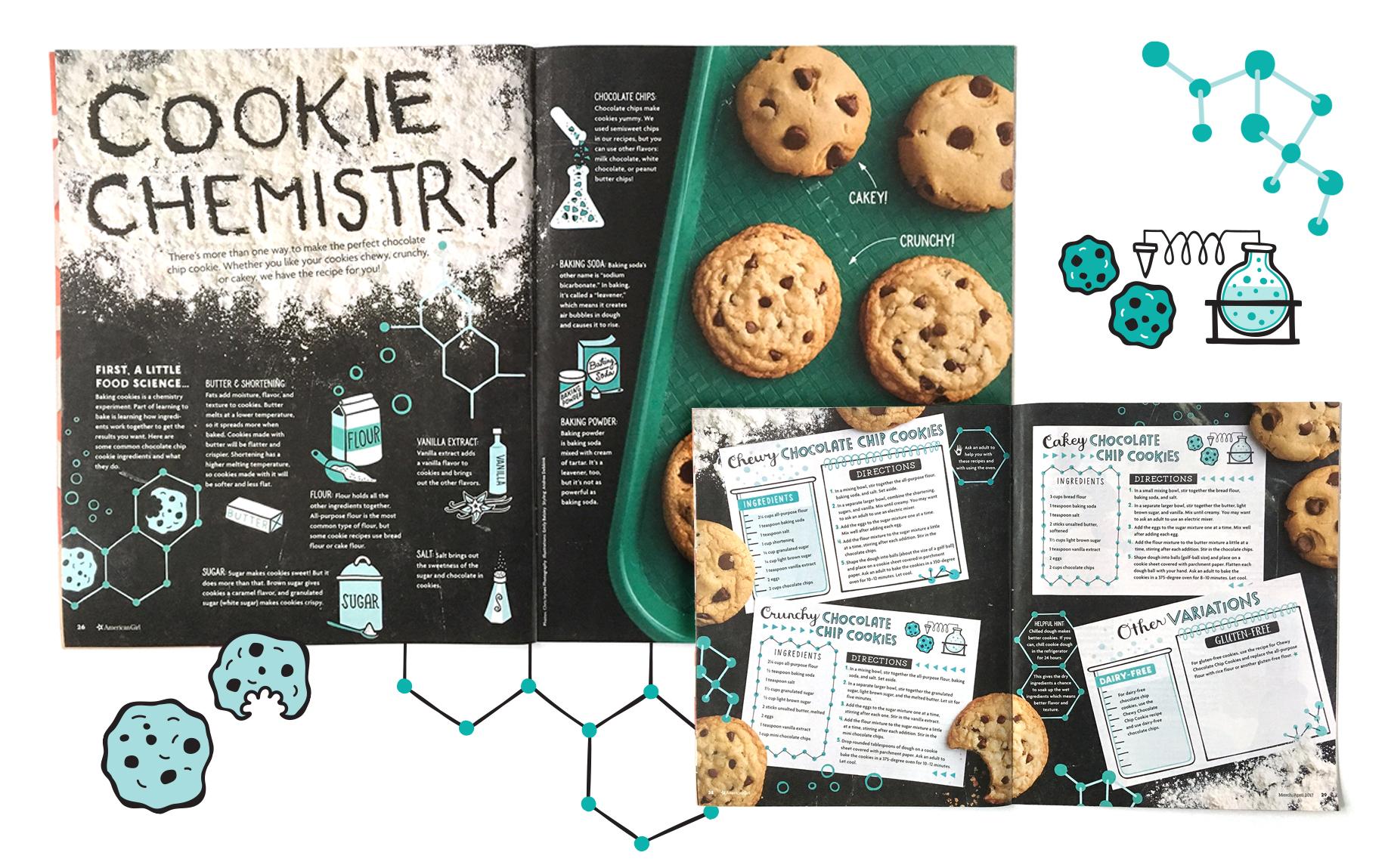 EB_AG_CookieChemistry.jpg