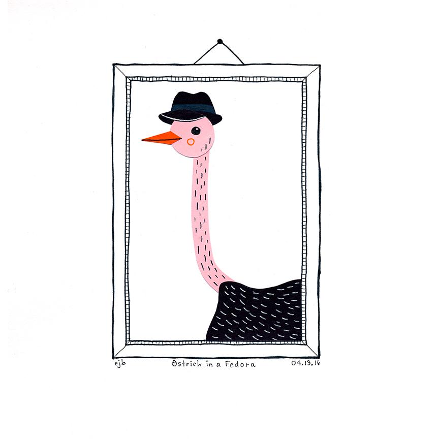 Day1_OstrichFedora_041916.jpg
