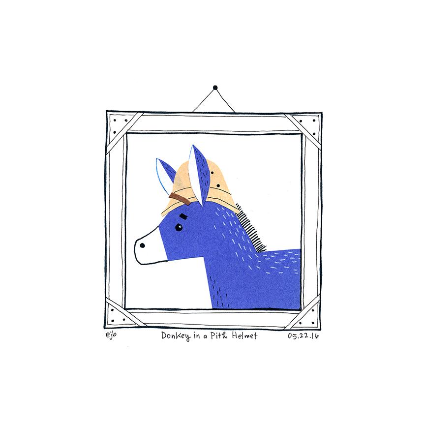Day34_DonkeyPithHelmet_052216.jpg