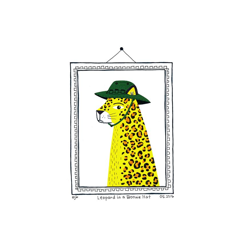 Day39_LeopardBoonie_052716.jpg