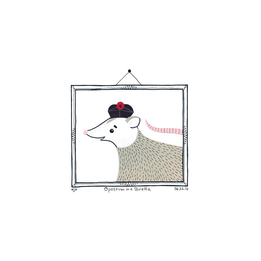 Day65_OpossumBiretta_062216.jpg