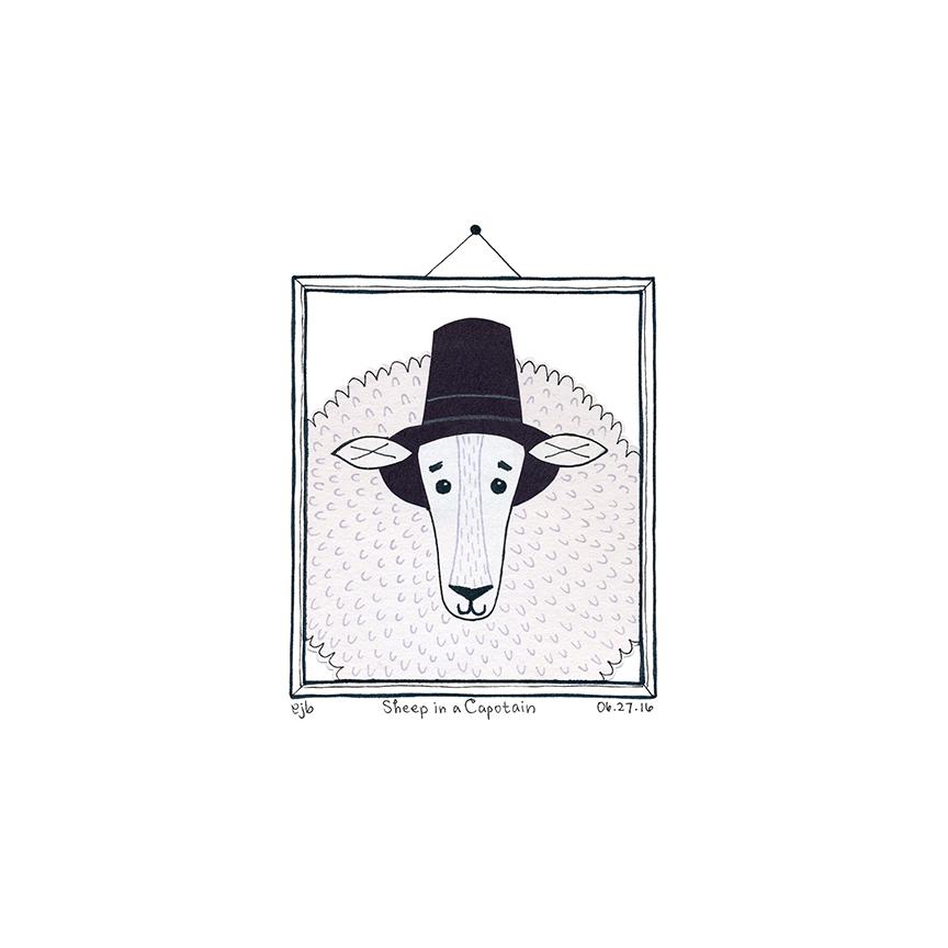 Day70_SheepCapotain_062716.jpg