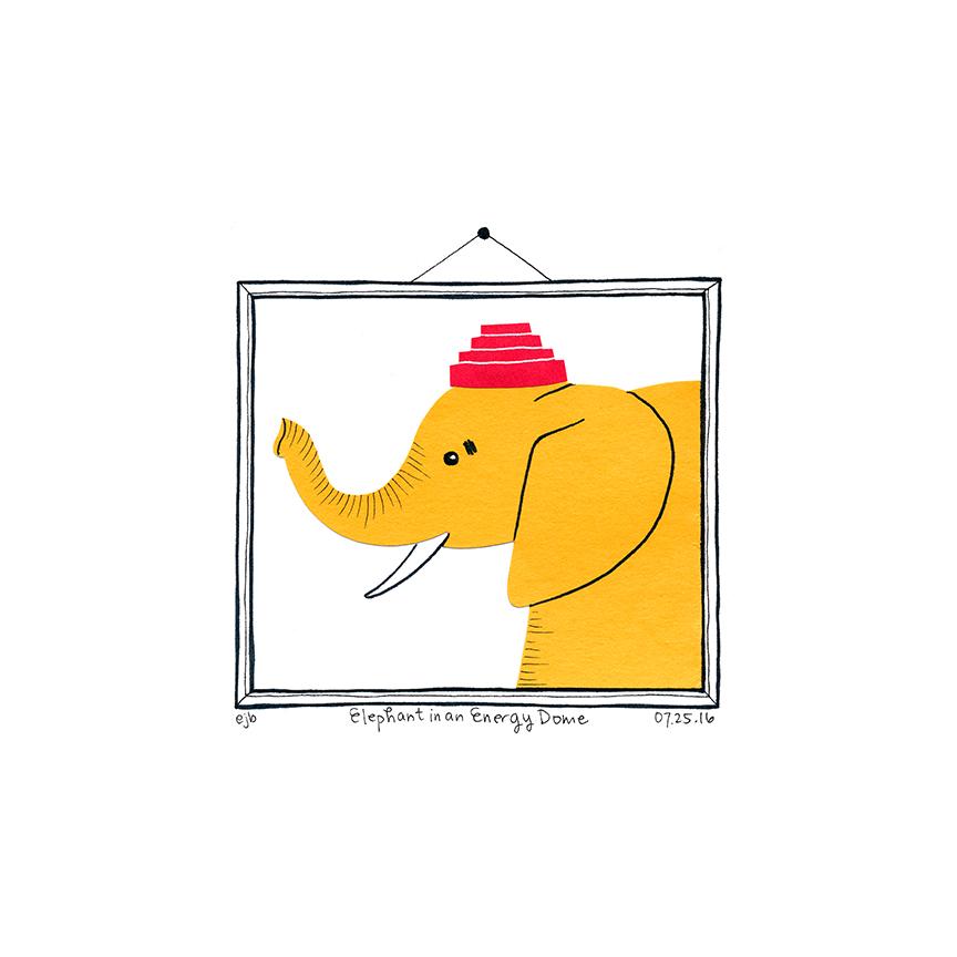 day98_ElephantEnergyDome_072416.jpg