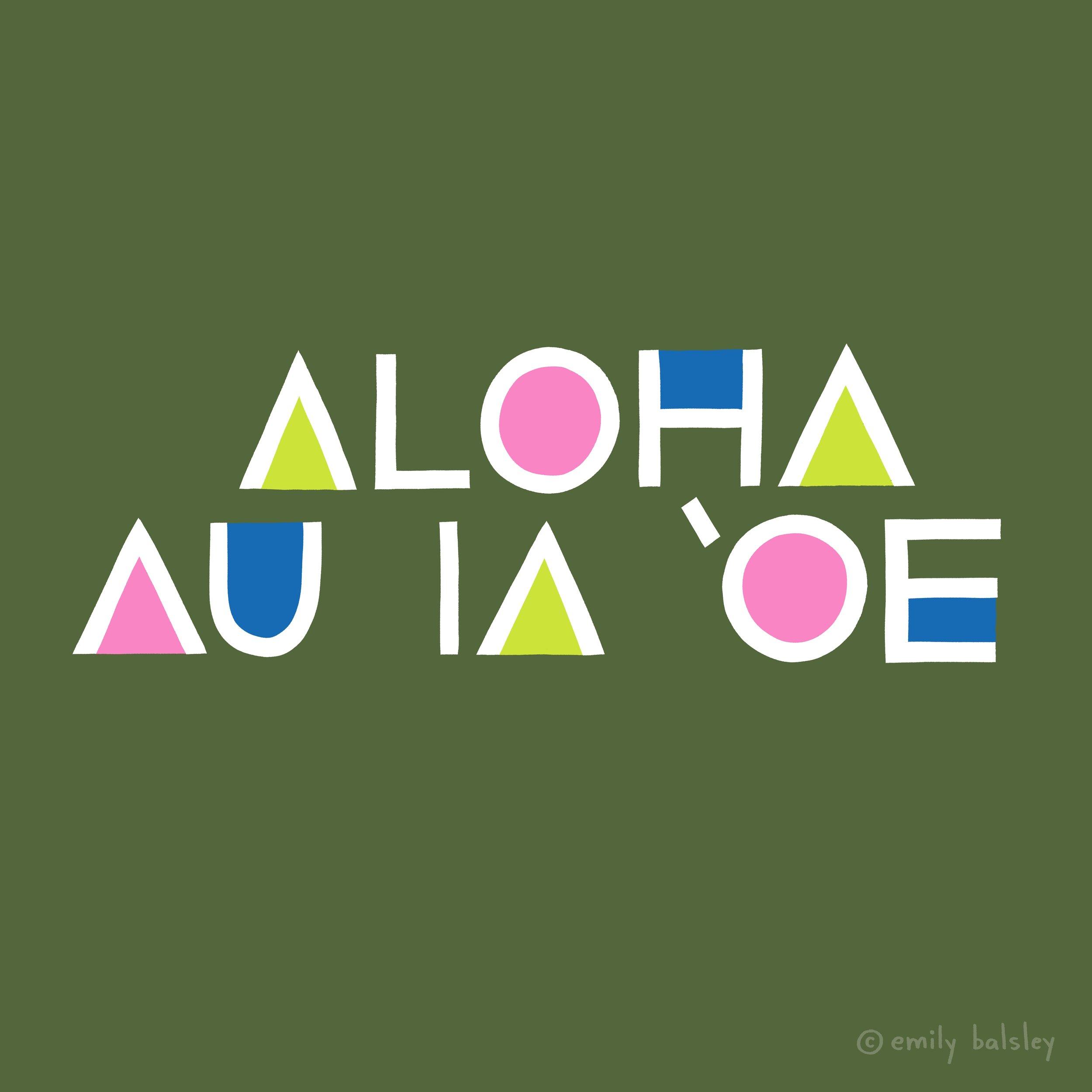 100days-Day28-Hawaiian.jpg