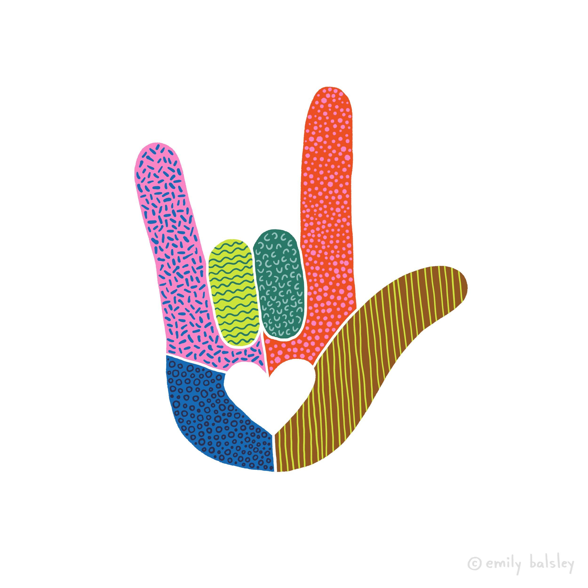 100Days-Day39-ASL.jpg