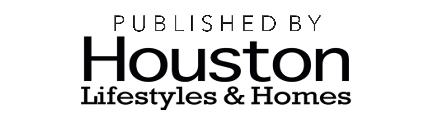 Houston-lifestyles-and-homes-published-Elopement-Photography-by-Gernelle-Nelson.jpg