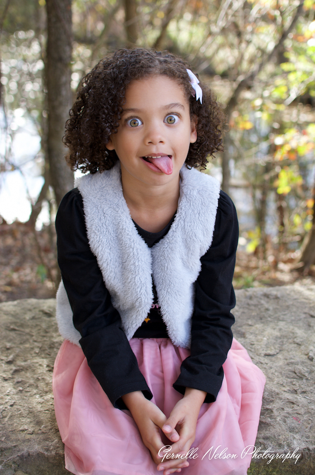 Adalyn-and-family-by-Sweet-Girl-Photos-owned-by-Gernelle-Nelson-32.jpg