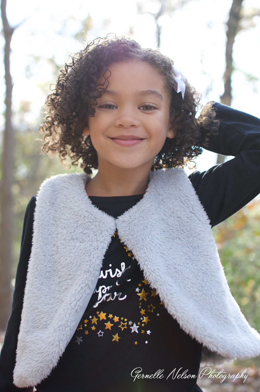 Adalyn-and-family-by-Sweet-Girl-Photos-owned-by-Gernelle-Nelson-31.jpg