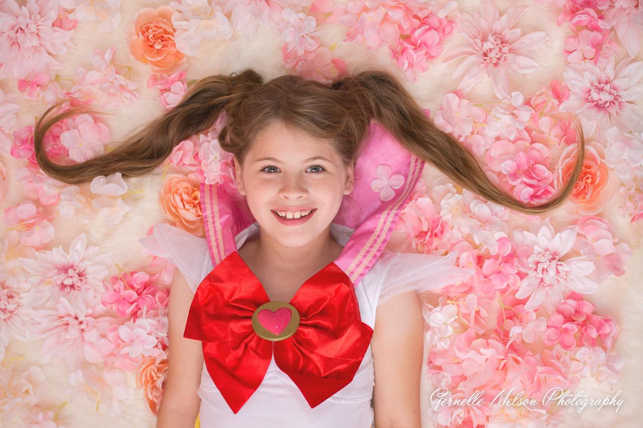 Sweet-Girl-Adrienne-by-Gernelle-Nelson9.jpg