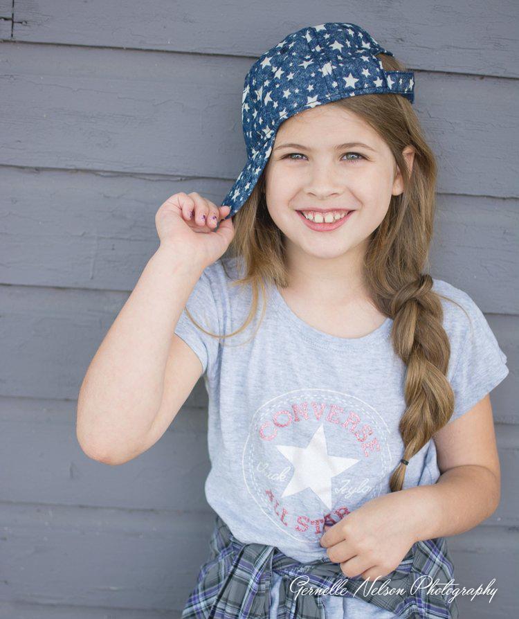 Sweet-Girl-Adrienne-by-Gernelle-Nelson14.jpg