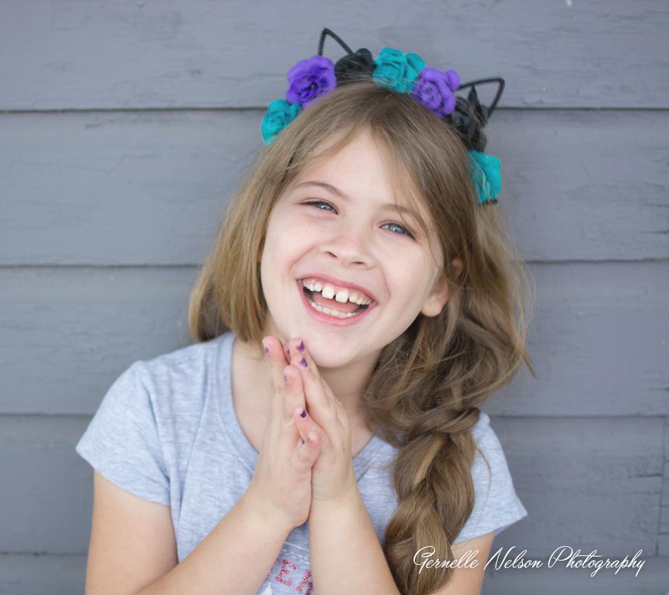 Sweet-Girl-Adrienne-by-Gernelle-Nelson18.jpg