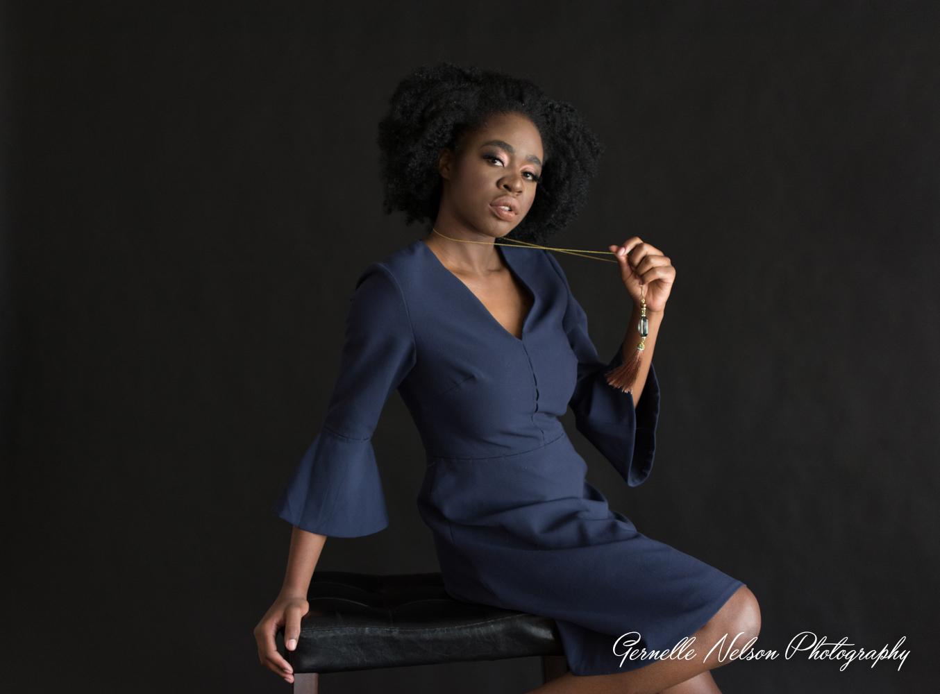 Stylish-melanin-model-session-by-Sweet-Girl-Photos--Gernelle-Nelson-25.jpg