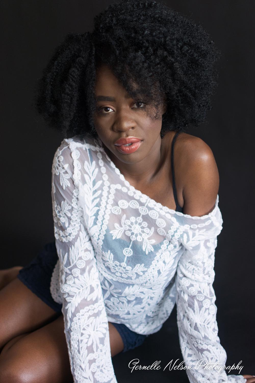 Stylish-melanin-model-session-by-Sweet-Girl-Photos--Gernelle-Nelson-5.jpg