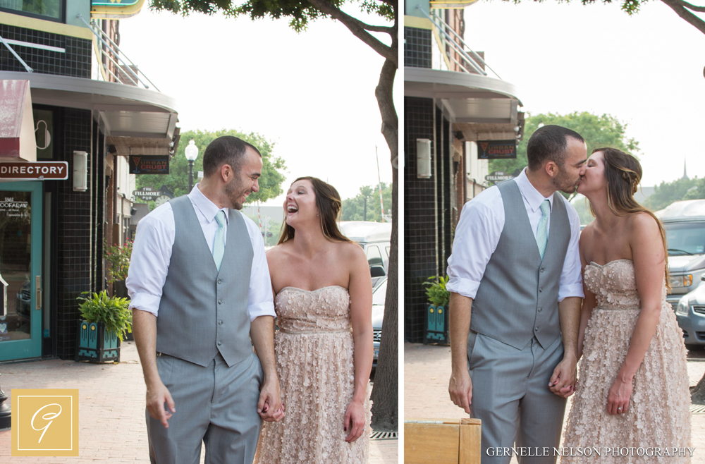 plano-elopement-photographed-by-Gernelle-Nelson-8.jpg
