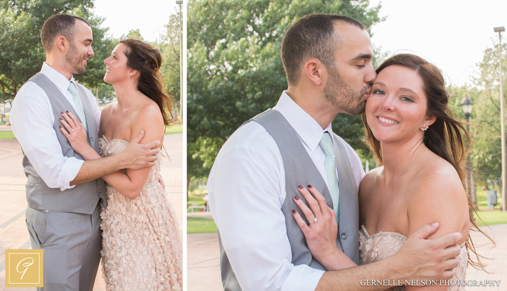 plano-elopement-photographed-by-Gernelle-Nelson-9.jpg