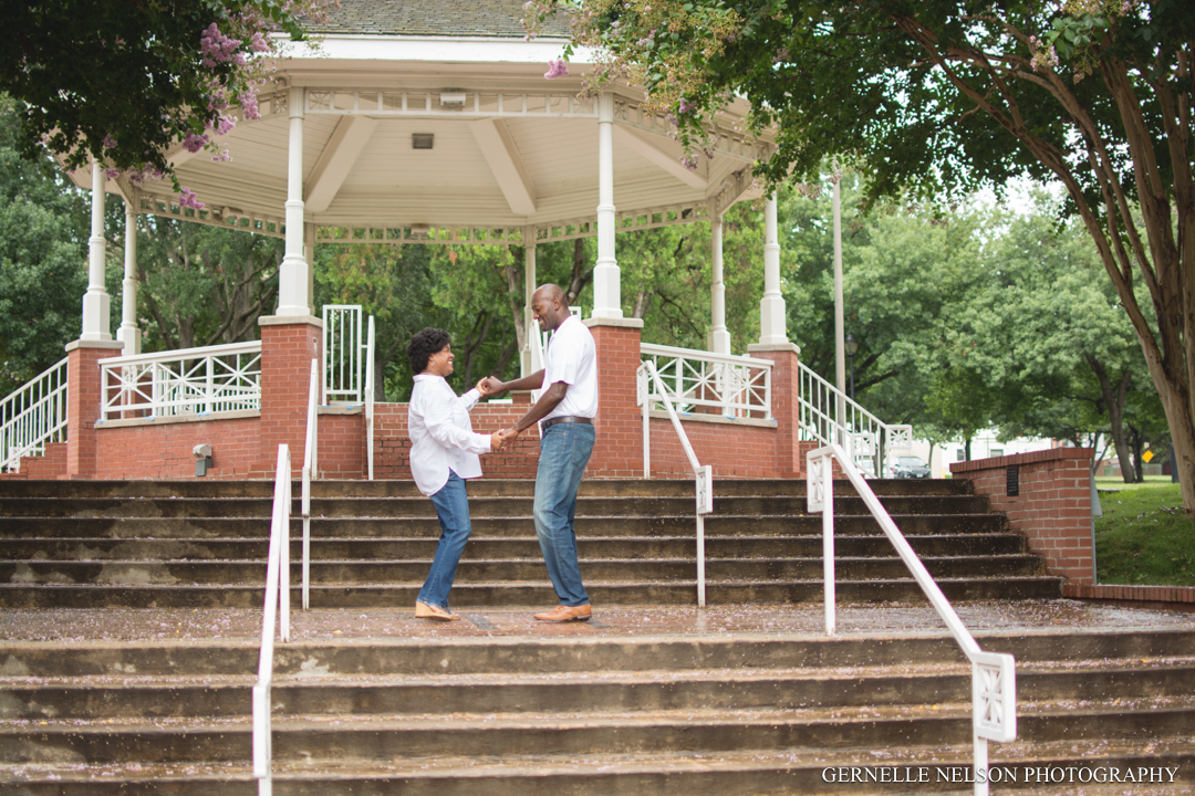 T-and-HD-engagement-photos-by-Gernelle-Nelson-in-Plano-TX29.jpg