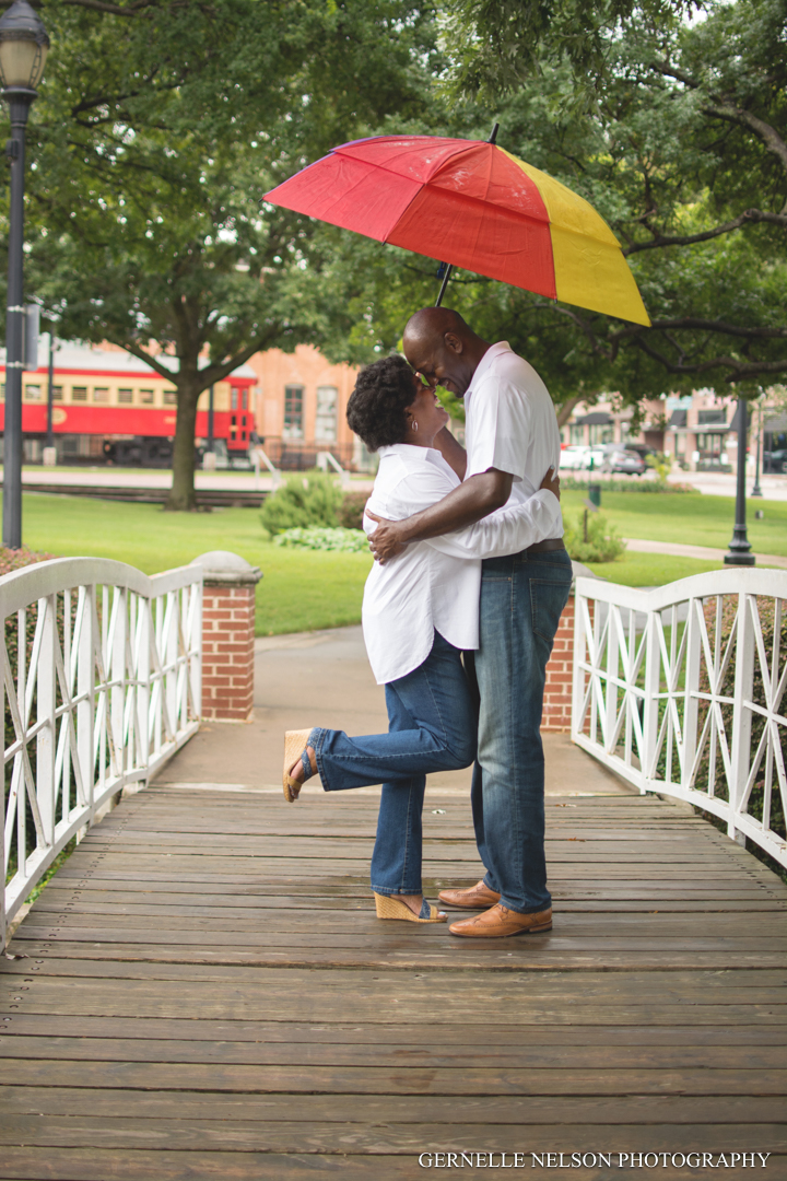 T-and-HD-engagement-photos-by-Gernelle-Nelson-in-Plano-TX41.jpg