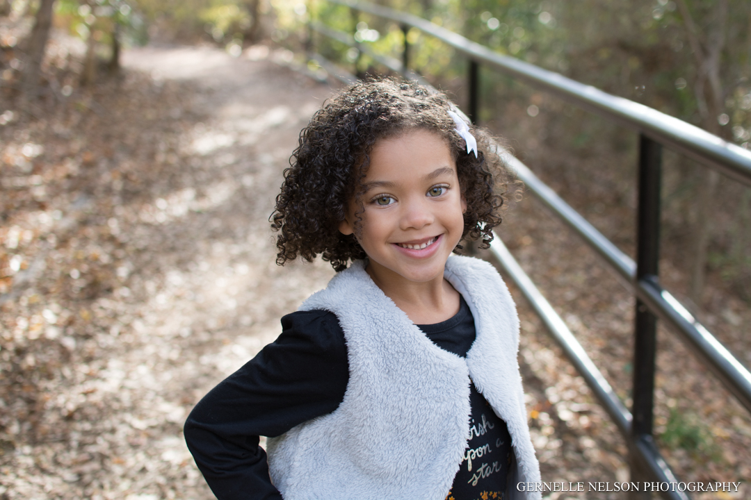 Adalyn-and-family-by-Sweet-Girl-Photos-owned-by-Gernelle-Nelson-40.jpg