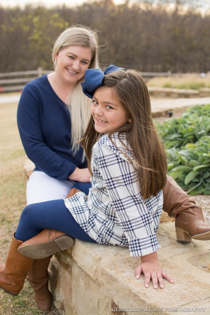 Heather-and-Alyanna-44.jpg