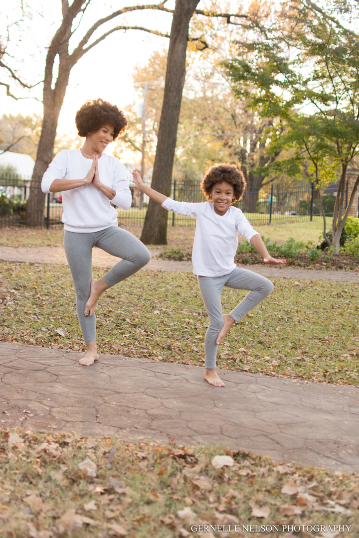 Michelle-and-Gabrielle-yoga-by-Sweet-Girl-Photos-owned-by-Gernelle-Nelson-6.jpg