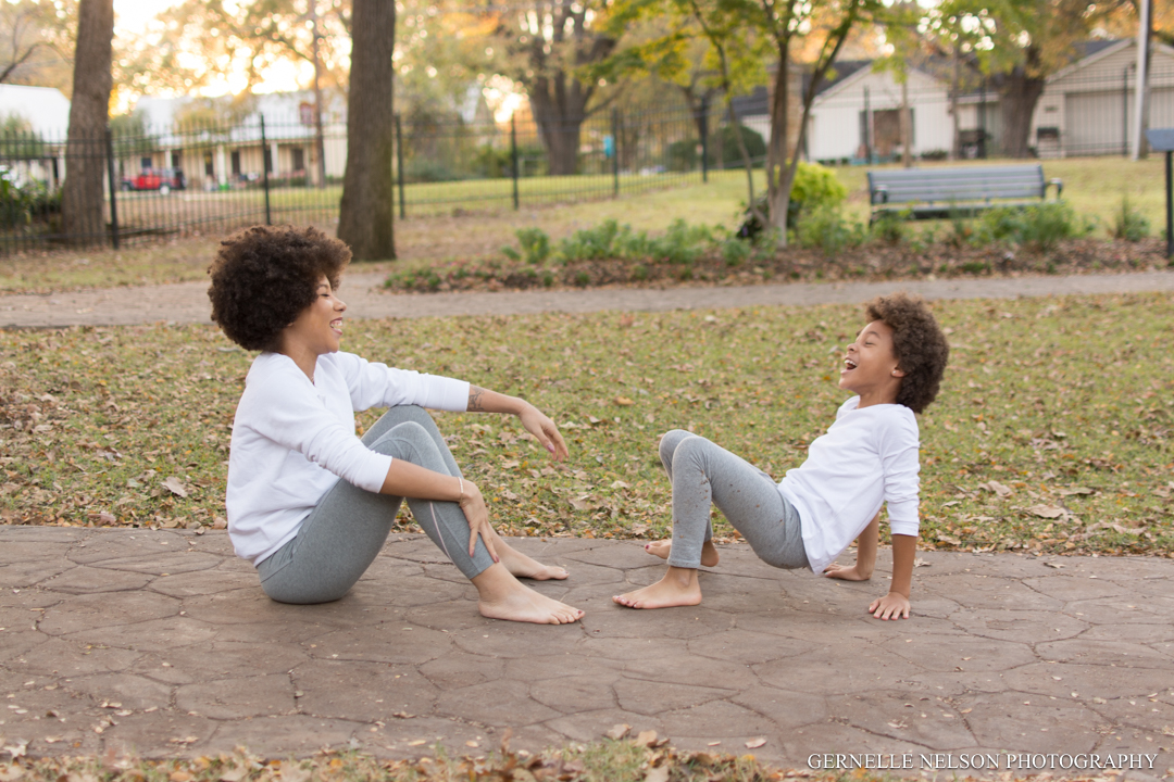 Michelle-and-Gabrielle-yoga-by-Sweet-Girl-Photos-owned-by-Gernelle-Nelson-19.jpg