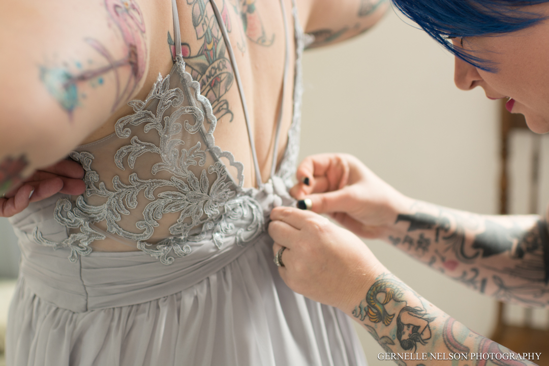 Andrea-and-Chris-Burleson-TX-Wedding-photos-by-Gernelle-Nelson-Elopement-Photographer-6.jpg