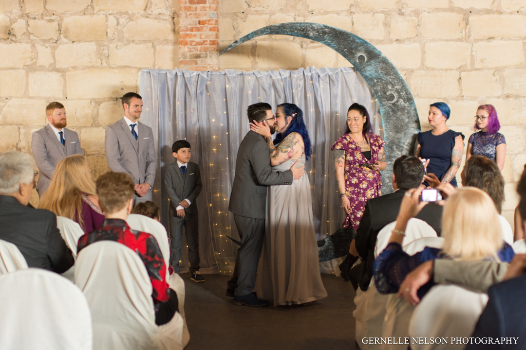 Andrea-and-Chris-Burleson-TX-Wedding-photos-by-Gernelle-Nelson-Elopement-Photographer-41.jpg