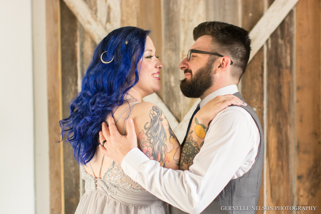 Andrea-and-Chris-Burleson-TX-Wedding-photos-by-Gernelle-Nelson-Elopement-Photographer-52.jpg