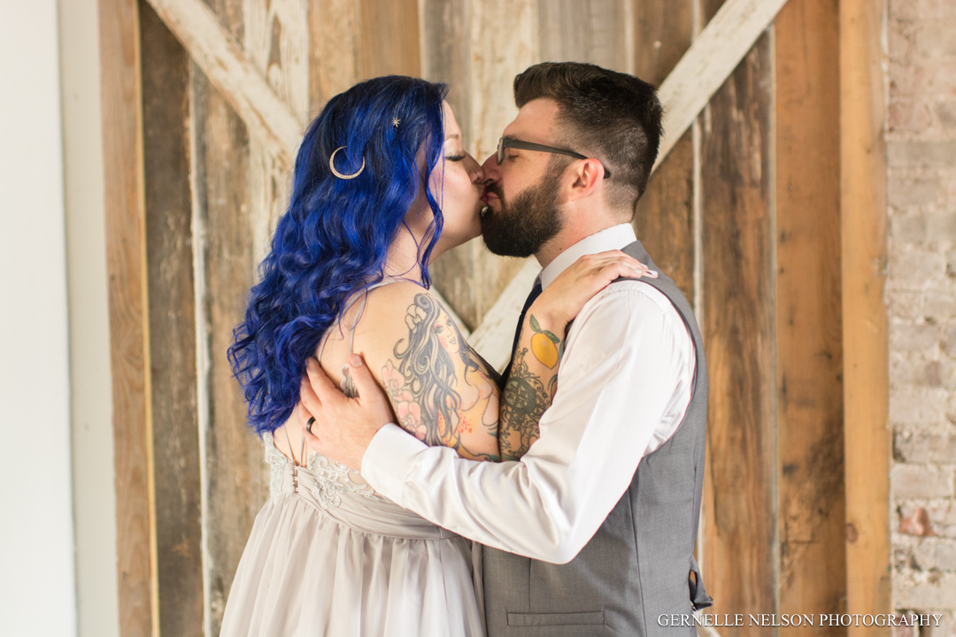 Andrea-and-Chris-Burleson-TX-Wedding-photos-by-Gernelle-Nelson-Elopement-Photographer-53.jpg