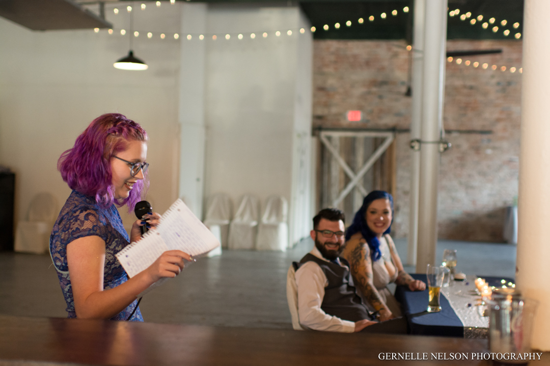 Andrea-and-Chris-Burleson-TX-Wedding-photos-by-Gernelle-Nelson-Elopement-Photographer-55.jpg