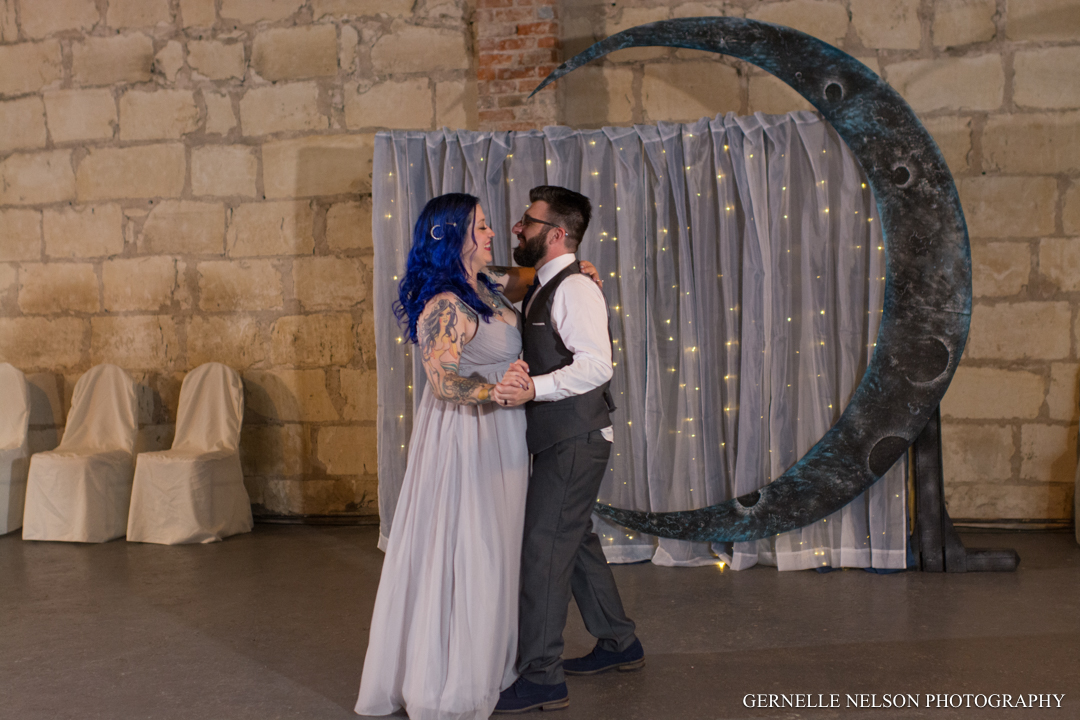 Andrea-and-Chris-Burleson-TX-Wedding-photos-by-Gernelle-Nelson-Elopement-Photographer-59.jpg